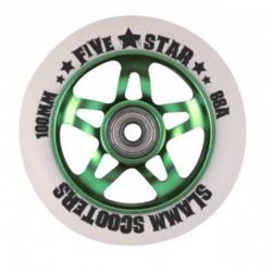 RUEDA SLAMM 5 STAR