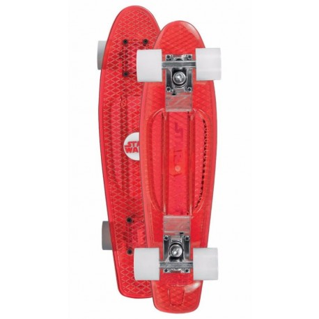 SHORBOARD CHOKE STAR WARS DARTH