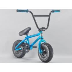 MINI BMX I-ROK+ DAVY JONES